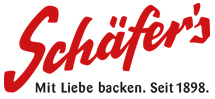 logo-schaefer